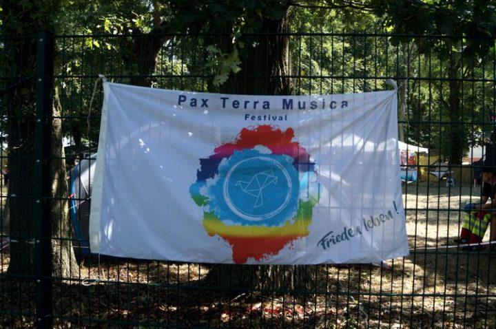 Pax Terra Musik Festival: innerer und äußerer Frieden