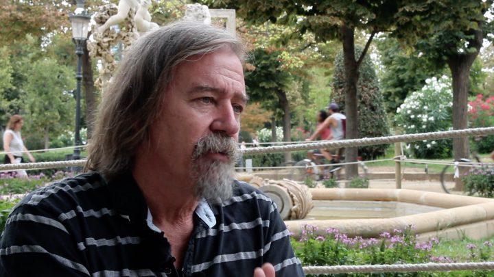 Daniel Raventós : «Un revenu de base éliminerait la pauvreté et aiderait à redistribuer la richesse»
