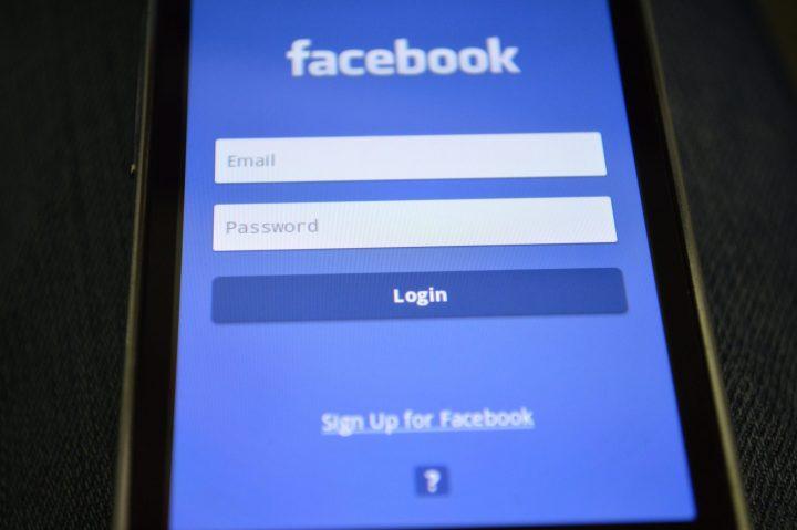 Facebook derruba rede de Fake News ligadas ao MBL