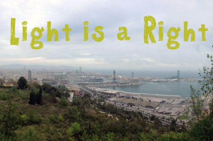 Barcelona Energía: despega un proyecto de soberanía energética