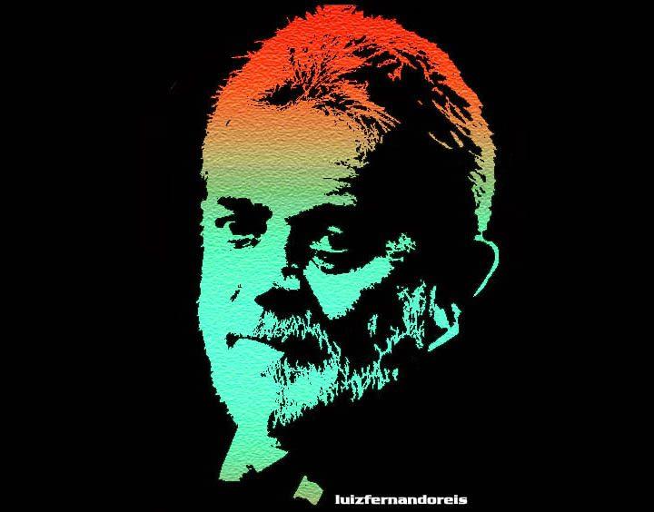 Lula é declarado preso político por entidade internacional de direitos humanos