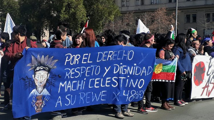 MarchaxCelestino22072018-5