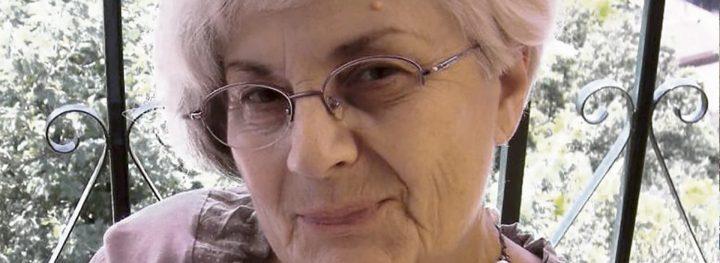 Francia, assolta pensionata che aveva aiutato due minori al confine con l'Italia