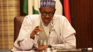 """Nigeria: """"grande coalizione"""" di 40 partiti contro Buhari"""