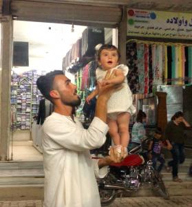 Kobane rinasce dopo Daesh
