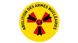 Quatre jours d'actions pour le désarmement nucléaire !