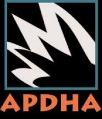 Asociación Pro Derechos Humanos de Andalucía (APDHA)