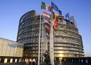 Accordo UE-Marocco: Il Consiglio dell'Unione Europea vuole includere i territori saharawi, pronta denuncia del Polisario