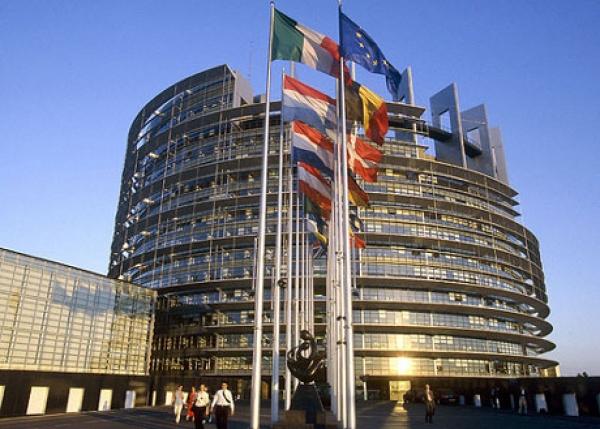 Acuerdo UE-Marruecos: El Consejo de la Unión Europea quiere incluir los territorios saharauis, denuncia rápidamente el Polisario