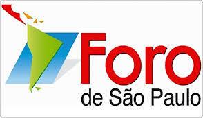Foro de Sao Paulo en La Habana: Reflexiones del progresismo latinoamericano