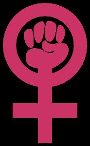 De cómo el neoliberalismo colonizó al feminismo y qué puede hacer usted acerca de eso