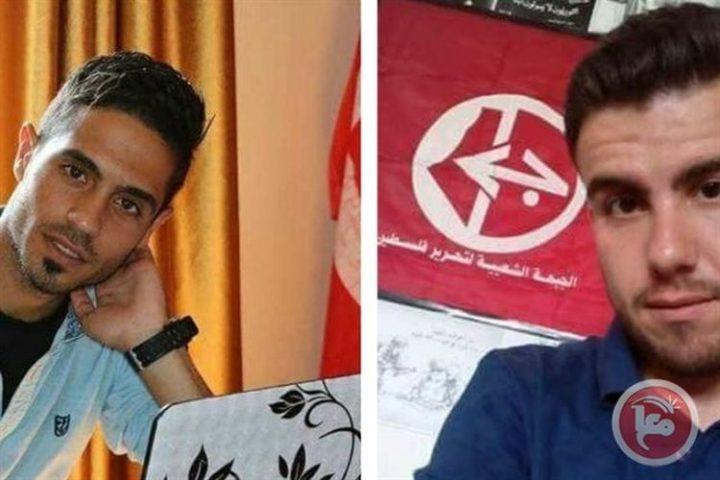 Nuovo attentato terroristico a nord di Gaza