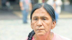 Milagro Sala passa il suo quinto compleanno consecutivo in prigione