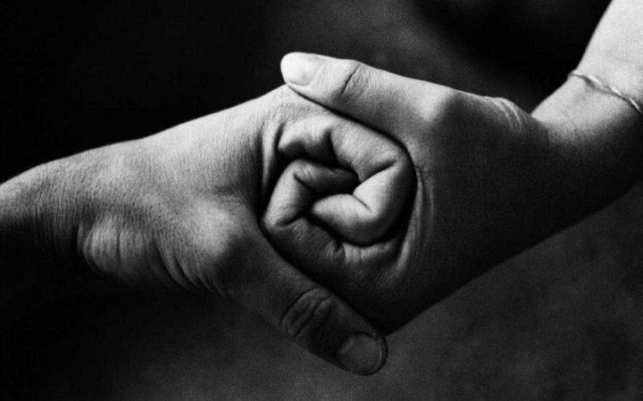 Sul diritto di insurrezione: due ragionamenti nonviolenti al secondo giorno di digiuno