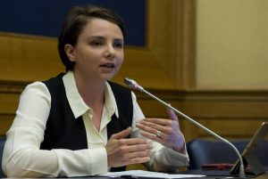 Camera, Spadoni: Roma sede segretariato AP-UPM,  successo per Parlamento italiano