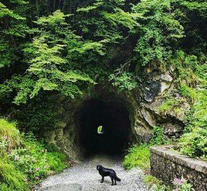Chiuse le cave del Pizzo D'Uccello, vincono le Alpi Apuane!