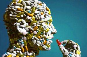 Basta finanziamenti ai medici dalle case farmaceutiche!