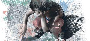 La esclavitud en el siglo XXI: el flagelo de la Trata de personas