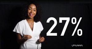 Lançamento da plataforma Mulheres Negras Decidem