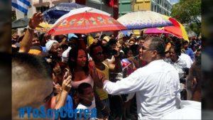 Gericht in Ecuador erlässt Haftbefehl gegen Ex-Präsident Correa