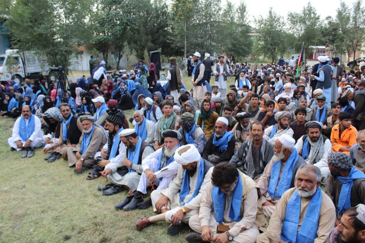 02_All_Afghans_want_peace