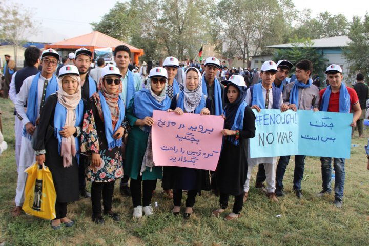 06_The_Afghan_Peace_Volunteers_want_an_end_to_war
