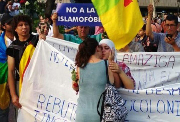 #17A : Le jour où Barcelone a dit Non à la violence
