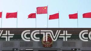 Ley de defensa de EEUU está impregnada de mentalidad de Guerra Fría, dice vocero militar chino