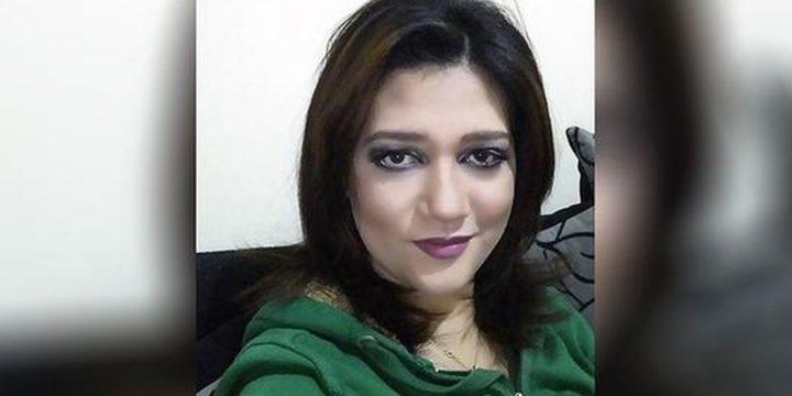 Egitto, il rinvio a processo di Amal Fathy è uno scioccante caso di ingiustizia