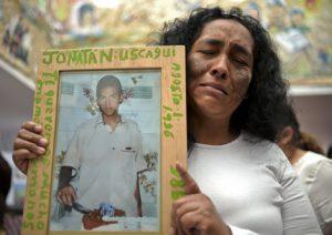 Uribe, el retorno del paramilitarismo, el futuro de Duque y Colombia