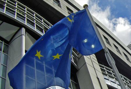 Vertragsverletzungsverfahren der EU-Kommission: Deutschlands Tierversuchsrecht mangelhaft
