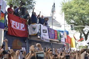 """Governo Temer rebaixa decisão sobre Lula, mas vice-presidente de comitê da ONU diz que """"Brasil é legalmente obrigado a acatar"""""""