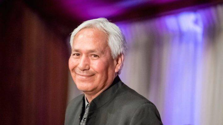 Emilio Gutiérrez Soto's Fight for Asylum and a Free Press