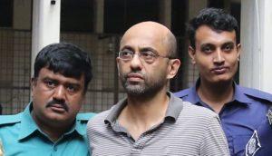 """Bangladesh, """"non è un terrorista"""": cittadino britannico scarcerato dopo oltre due anni"""