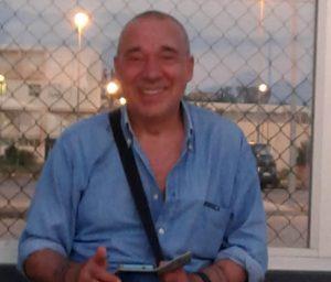 Musumeci: «All'ergastolo il carcere da medicina diventa malattia»