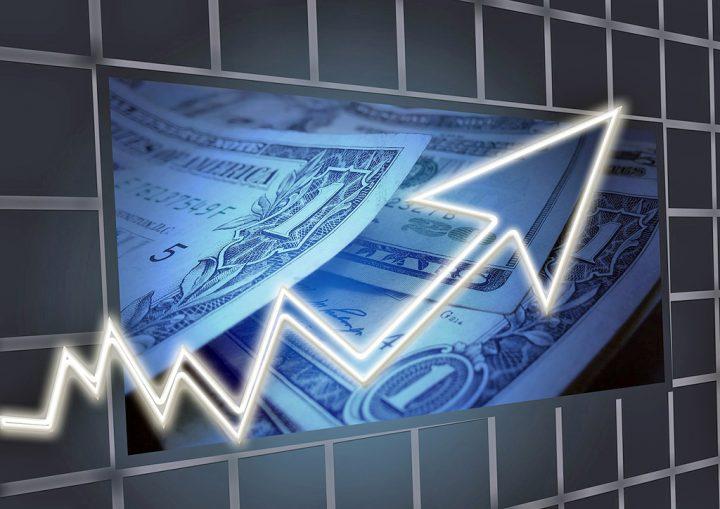 Argentina: dólar dispara, e governo eleva taxa de juros de 45% para 60%