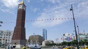 Τυνησία: προς νόμο για ίσα δικαιώματα κληρονομιάς μεταξύ ανδρών και γυναικών