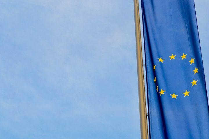 Trotz aller Kritik – Warum die EU doch Sinn macht.