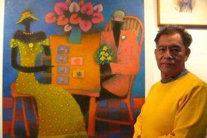 Ixquiac Xicará: ética y estética