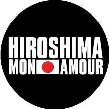 A Palermo: Hiroshima mon amour