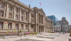 CIDH rechaza decisión de Justicia chilena de dejar en libertad a exagentes de la dictadura