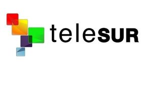 Facebook censors Telesur and Venezuela Analysis