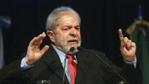 Naciones Unidas pide que Brasil permita a Lula ejercer sus derechos como candidato a las elecciones presidenciales