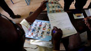 Mali: nuova ondata di violenza oscura le elezioni presidenziali