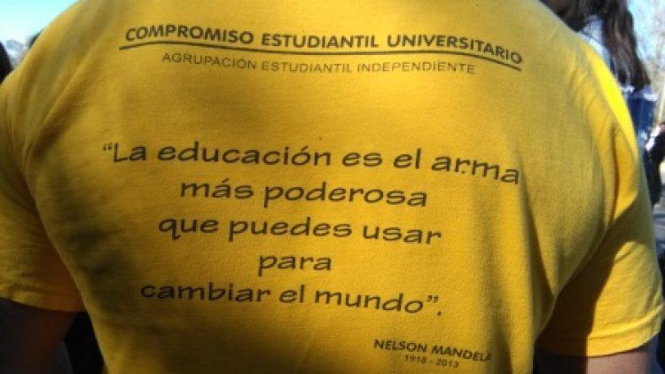 marchacba6