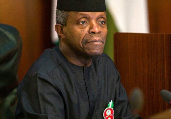 Nigeria, sospese le attività della famigerata Squadra speciale anti-rapine