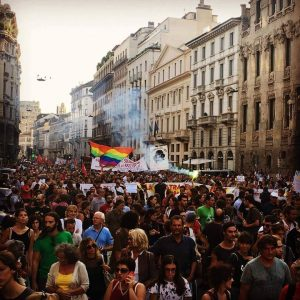 Migranti, Schlein: Orban è venuto a dare la linea e Salvini esegue