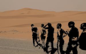 Empörung über die Abschiebungen von Algerien nach Niger greift zu kurz