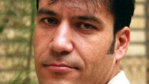 Tagikistan, rilasciato giornalista indipendente