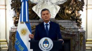 Sondeo: Medidas de Macri llevarán más pobreza y miseria